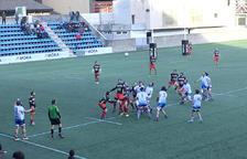 El VPCencetarà el campionat a casa contra el Canton d'Alban