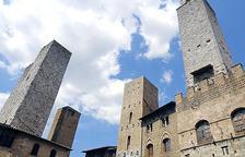 El Manhattan medieval