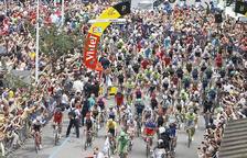 El Tour tornarà el 2021 i es treballa perquè la Vuelta repeteixi en l'edició del 2020