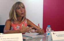 L'escola de Meritxell crearà una empresa d'inclusió sociolaboral