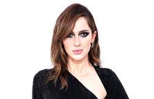 La model 'trans' de Chanel