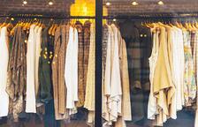 Els armaris, reflex de l'ordre individual