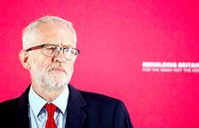 El Laborisme inicia el congrés entre divisions pel Brexit