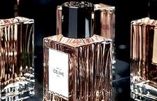 Un perfum exclusiu