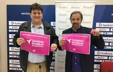 'MaiPor' per combatre el càncer de mama
