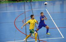 La selecció s'imposa amb solidesa a Lituània (4 a 1)