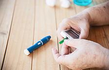 Prevenció de la diabetis tipus 2 (I)