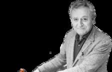 Jordi Marquet