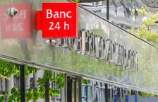 Vall Banc recupera la renda variable de BPA a Suïssa