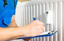 Estalvi i eficiència amb la calefacció