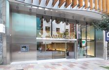 Vall Banc guanya 2 milions i augmenta un 6,6% els recursos gestionats
