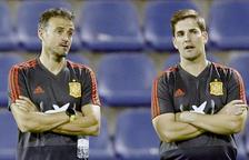 Luis Enrique torna a ser el seleccionador espanyol