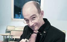Jordi Albelda