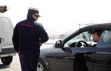 El parlament francès critica les importacions de tabac d'Andorra