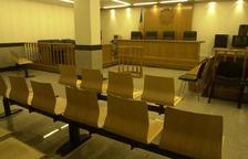 El TS obliga a repetir un judici per blanqueig
