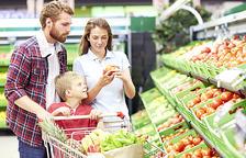 Com prevenir els trastorns de conducta alimentària des de la infantesa