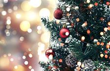 Revifar l'esperit nadalenc amb pel·lícules