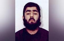 Estat Islàmic assegura que l'atacant de Londres era un combatent seu
