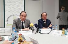 Preocupació de l'EFA per la situació econòmica