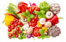 La importància dels aliments i el TDAH (I)