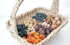 L'alimentació i el TDAH (II)