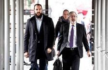 La fiscalia demana repetir el judici a Borja Thyssen