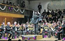 L'ONCA inicia l'any recordant el 250 aniversari de Beethoven