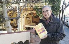 """""""Mai s'ha tingut en compte la visió republicana sobre Andorra"""""""