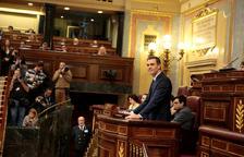 Positivisme amb el nou executiu espanyol