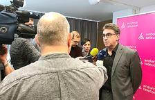 Andorra Telecom adapta tarifes per a famílies necessitades