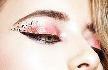 El maquillatge de fantasia