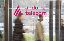 Quan Andorra era província