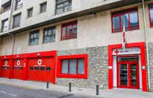 La Creu Roja nega les acusacions d'assetjament als treballadors