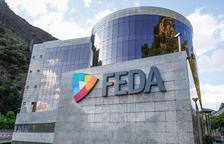 Els clients puntuen amb un 8,2 el servei de FEDA.