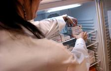 Els metges reclamen que s'apugi el preu de les visites
