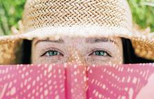 Bioregeneració cutània facial (I)
