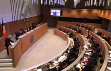 Andorra aprova la prohibició dels plàstics d'un sol ús a partir del 2021