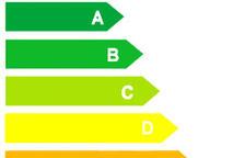 La venda de pisos requerirà una certificació energètica