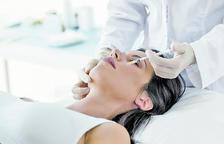 Bioregeneració cutània facial (II)