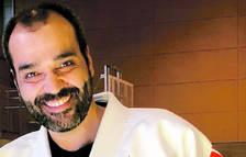 Marc Bernadó