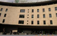La Seu anuncia un principi d'acord per utilitzar l'hospital de Meritxell