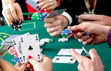 Partouche, Genting i Cirsa volen que s'anul·li el concurs del casino i que la nova convocatòria tingui format de partida de pòquer