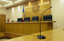 El fiscal vol 30 mesos de presó per al gestor hoteler dels Cierco