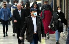 El Congrés de Turisme de Neu perilla per culpa del coronavirus