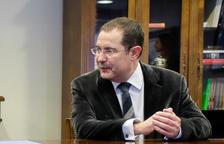 La falta de gestió dels documents d'Estañol bloqueja les compravendes