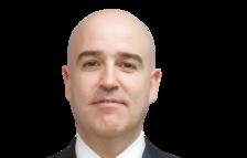 Covid-19. Virus econòmic: mesures suficients?