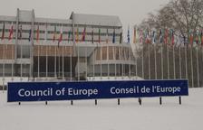 Andorra aprova l'avaluació sobre igualtat del Consell d'Europa