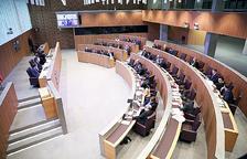 El Consell d'Europa avala els treballs en contra del racisme i la xenofòbia