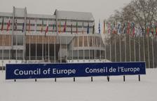 Andorra aprova l'avaluació sobre drets socials del Consell d'Europa