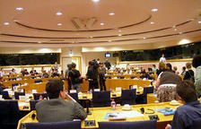 El Comitè Europeu de Drets Socials vol evitar desnonaments a l'hivern
